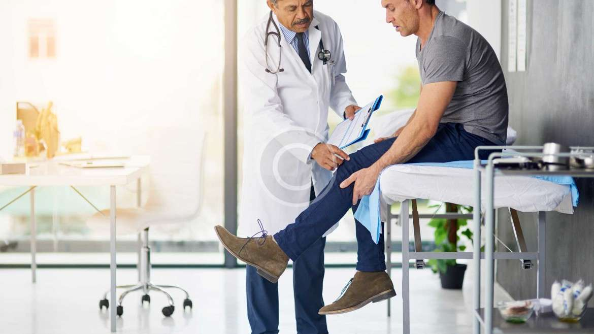 Pre-authorization For Workers' Comp Medical Coverage