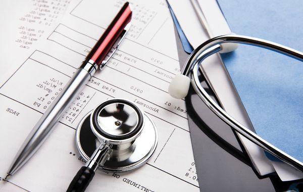 Should Your Organization Consider a Health Insurance Captive?